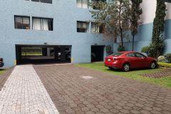 Foto de departamento en renta en Los Alpes, Álvaro Obregón, Distrito Federal, 4597718,  no 01
