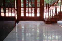 Foto de oficina en renta en Jardines del Pedregal, Álvaro Obregón, Distrito Federal, 4666298,  no 01