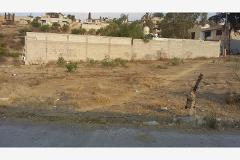 Foto de terreno habitacional en venta en sauce 13, alvarado, tula de allende, hidalgo, 1767154 No. 01