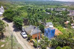 Foto de casa en venta en monte calvario 13, cruz de huanacaxtle, bahía de banderas, nayarit, 2694702 No. 01