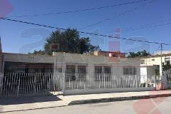 Foto de casa en renta en 13 de julio 425, el circulo, reynosa, tamaulipas, 2878377 No. 01