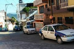 Foto de casa en venta en 13 de junio 8, el roble, acapulco de juárez, guerrero, 4642070 No. 01