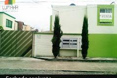 Foto de casa en renta en 13 de mqyo 1, granjas puebla, puebla, puebla, 0 No. 01