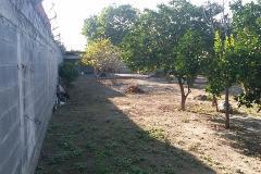 Foto de terreno habitacional en venta en 13 de septiembre , 18 de octubre, general escobedo, nuevo león, 4033757 No. 01