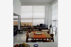 Foto de departamento en venta en 13 de septiembre 42, escandón i sección, miguel hidalgo, distrito federal, 0 No. 01