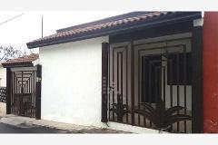 Foto de casa en venta en 13 oriente 322, adolfo lopez mateos, santa catarina, nuevo león, 0 No. 01