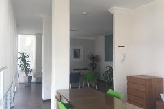 Foto de oficina en renta en 13 poniente 2937, rincón de la paz, puebla, puebla, 0 No. 01