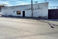 Foto de bodega en renta en 13 poniente 4709, rincón de la paz, puebla, puebla, 4314734 No. 01