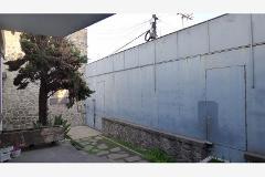 Foto de casa en venta en 13 poniente 704, centro, puebla, puebla, 4330765 No. 01