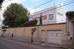 Foto de casa en renta en 13 poniente , barrio de santiago, puebla, puebla, 3810082 No. 01