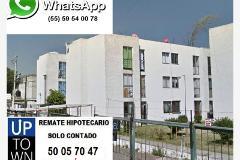 Foto de departamento en venta en san antonio 13, san juan tlalpizahuac, ixtapaluca, méxico, 2797889 No. 01