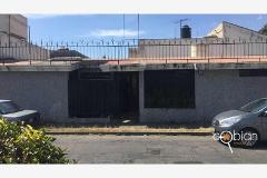 Foto de casa en venta en 13 sur 7336, san josé mayorazgo, puebla, puebla, 0 No. 01