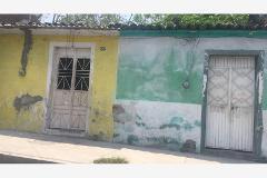 Foto de terreno habitacional en venta en mariano arista 130, colima centro, colima, colima, 3384585 No. 01