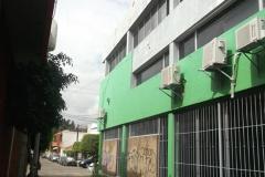 Foto de edificio en venta en guerrero 130, irapuato centro, irapuato, guanajuato, 881041 No. 01
