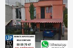 Foto de casa en venta en casuarinas 130, izcalli, ixtapaluca, méxico, 2778809 No. 01