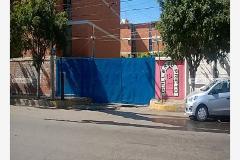 Foto de departamento en venta en guillermo prieto 130, zapotitlán, tláhuac, distrito federal, 3071691 No. 01