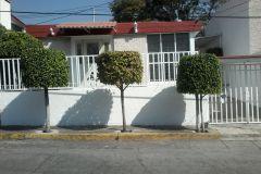 Foto de casa en venta en Ciudad Satélite, Naucalpan de Juárez, México, 4662953,  no 01
