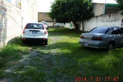 Foto de terreno comercial en venta en avenida javier mina 1326, libertad, guadalajara, jalisco, 811963 No. 01