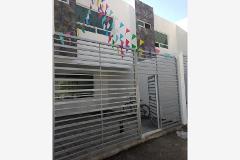 Foto de casa en venta en 133 oriente 427, guadalupe hidalgo, puebla, puebla, 0 No. 01