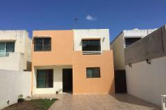 Foto de casa en venta en 133 , tixcacal opichen, mérida, yucatán, 4631453 No. 01