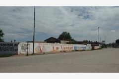 Foto de terreno comercial en venta en primo de verdad 1330, arroyo seco, durango, durango, 998199 No. 01