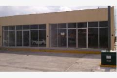Foto de local en renta en avenida eje uno poniente 1344, las palmas, veracruz, veracruz de ignacio de la llave, 2704486 No. 01