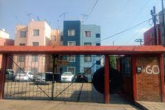 Foto de departamento en venta en Rinconada Coapa 1A Sección, Tlalpan, Distrito Federal, 4724778,  no 01