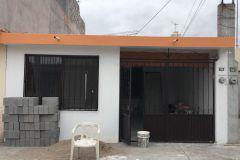Foto de casa en venta en El Bosquecito, San Luis Potosí, San Luis Potosí, 4627606,  no 01