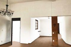 Foto de casa en venta en Ajusco, Coyoacán, Distrito Federal, 4498908,  no 01