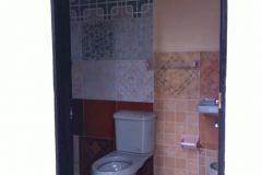 Foto de bodega en renta en Satélite, Cuernavaca, Morelos, 3945633,  no 01