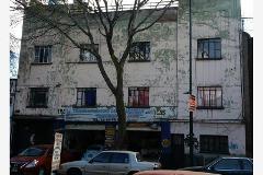 Foto de edificio en venta en doctor erazo 138, doctores, cuauhtémoc, distrito federal, 2963519 No. 01