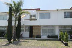 Foto de casa en renta en Valle de Lerma, Lerma, México, 5248043,  no 01