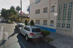 Foto de casa en venta en Villa de Cortes, Benito Juárez, Distrito Federal, 5158074,  no 01