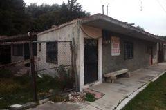Foto de casa en venta en 20 de Noviembre, Apizaco, Tlaxcala, 5304430,  no 01