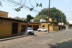 Foto de casa en venta en Lomas del Mirador, Cuernavaca, Morelos, 5374359,  no 01