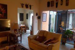 Foto de casa en venta en Metepec, Atlixco, Puebla, 4686860,  no 01