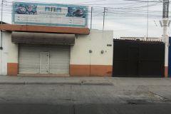 Foto de bodega en renta en Viveros, San Luis Potosí, San Luis Potosí, 4715719,  no 01
