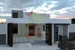 Foto de casa en venta en Lomas 3a Secc, San Luis Potosí, San Luis Potosí, 4626615,  no 01