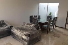 Foto de casa en venta en 14 324, rivadavia, san pedro cholula, puebla, 4581257 No. 01
