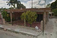 Foto de casa en venta en 14 , cortes sarmiento, mérida, yucatán, 4497270 No. 01