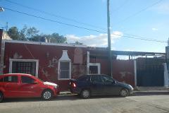 Foto de casa en venta en 14 , guadalupe, campeche, campeche, 4537184 No. 01