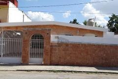 Foto de casa en venta en 14 , jardines de miraflores, mérida, yucatán, 4539002 No. 01