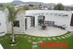 Foto de casa en venta en 14 oriente 2, cabrera, atlixco, puebla, 3818628 No. 01
