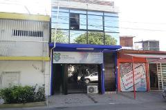Foto de terreno habitacional en venta en 14 poniente sur 1138, xamaipak popular, tuxtla gutiérrez, chiapas, 0 No. 01