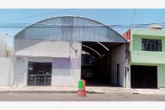 Foto de bodega en renta en 14 poniente , villa san alejandro, puebla, puebla, 4653925 No. 01