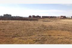 Foto de terreno habitacional en venta en 14 sur 0, san josé chapulco, puebla, puebla, 4649959 No. 01
