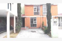 Foto de casa en venta en 14 sur 1, san josé chapulco, puebla, puebla, 0 No. 01