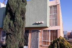 Foto de casa en renta en 14 sur 123510, bosques de los héroes, puebla, puebla, 0 No. 01