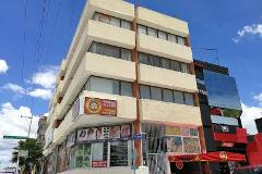 Foto de edificio en venta en 14 sur 3300, el mirador (la calera), puebla, puebla, 3771516 No. 01