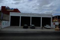 Foto de local en renta en 14 sur y boulevard municipio libre , granjas san isidro, puebla, puebla, 4659860 No. 01